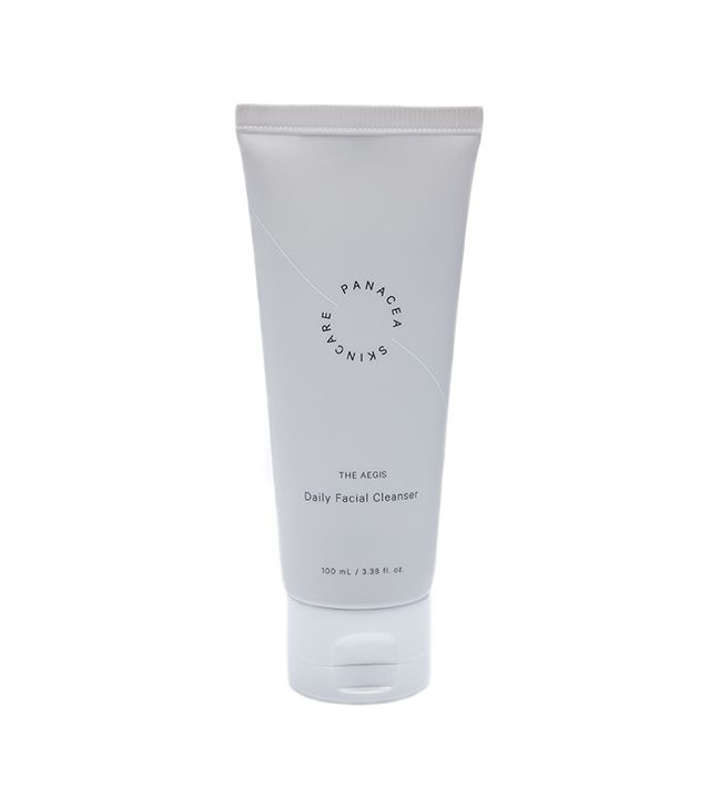 Panacea Daily Facial Cleanser