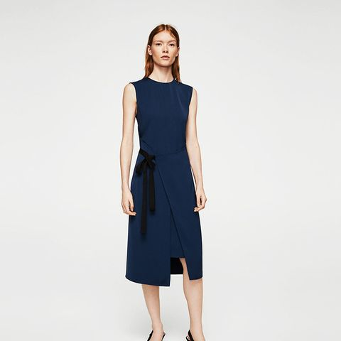 Types Of Dresses For Every Personal Style Whowhatwear Uk