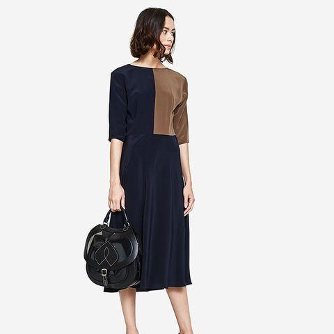 Types Of Dresses For Every Personal Style Whowhatwear