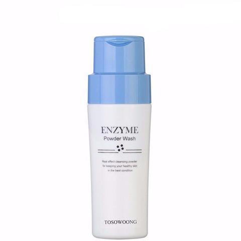 Enzyme Powder wash