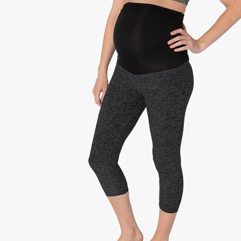 Spacedye Bump Legging