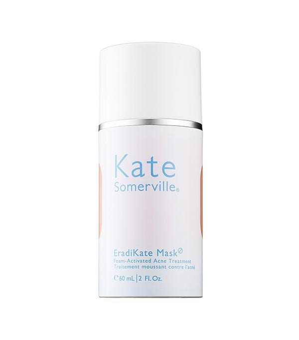 EradiKate(TM) Mask Foam-Activated Acne Treatment 2 oz