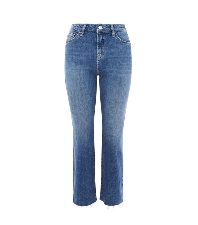 PETITE Dree Jeans