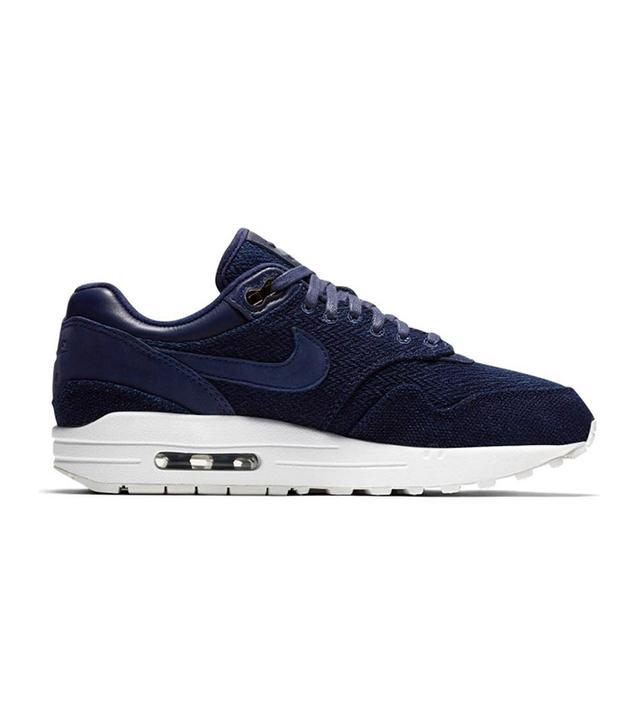 Air Max 1 Lux Sneaker