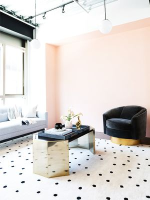 Coffee Table Ideas That Are Sure to Be Instant Conversation Starters