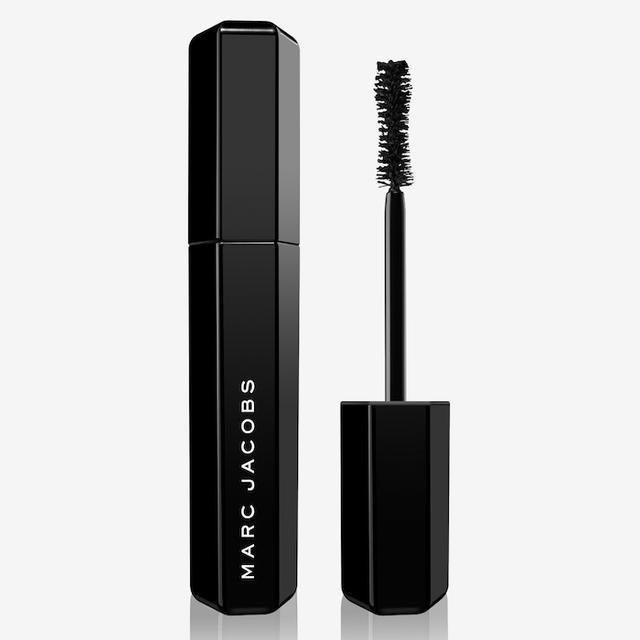 Velvet Noir Major Volume Mascara Noir 0.32 oz/ 9.5 mL