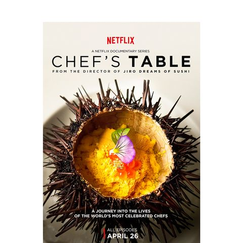 Seriously, These Documentaries Will Change the Way You Think About Food