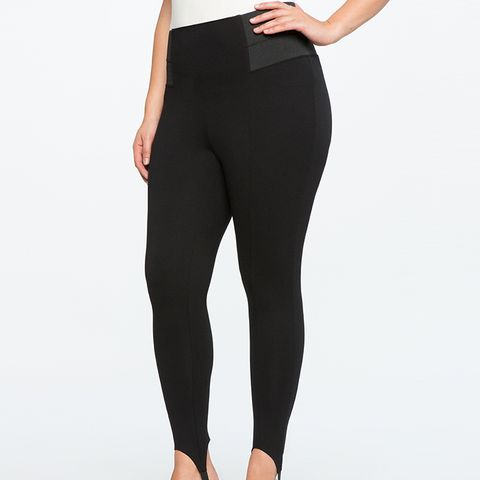 Miracle Flawless Stirrup Legging