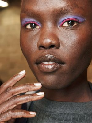 This Is the Secret to Eye Shadow That Lasts All Day Long