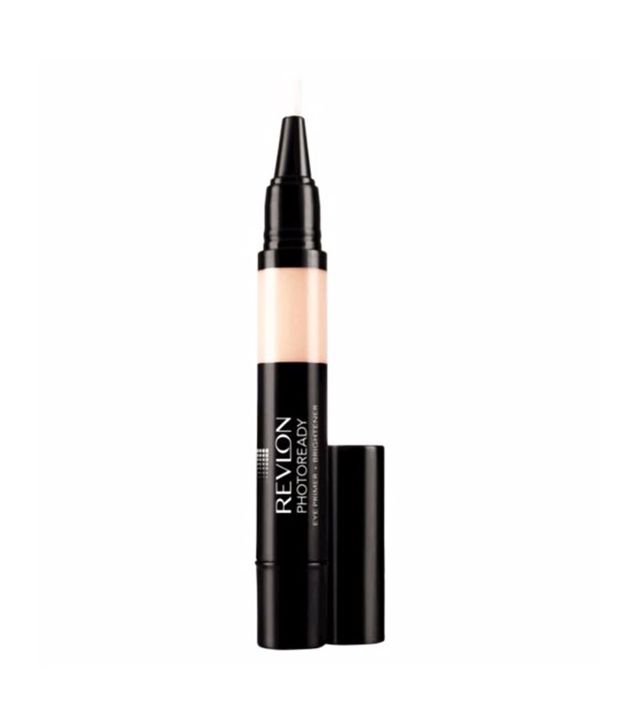 Best drugstore eye primer: Revlon PhotoReady Eye Primer + Primer