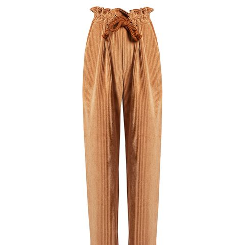 Roy Trousers