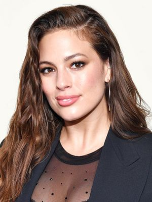 11 Celebs With Chocolate Brown Hair to Serve as Color Inspiration