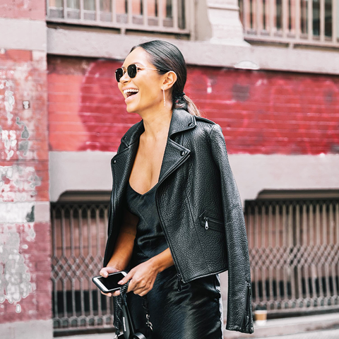 6 Versatile Pieces That'll Take You From Day to Night