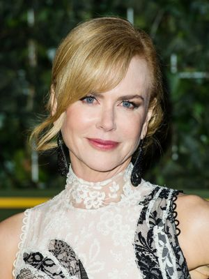 Nicole Kidman's Go-To Skincare Product Is $20 at the Drugstore