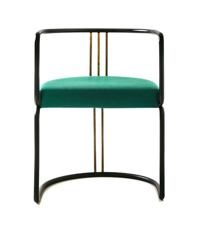 Dimore Studio Sedia Chair