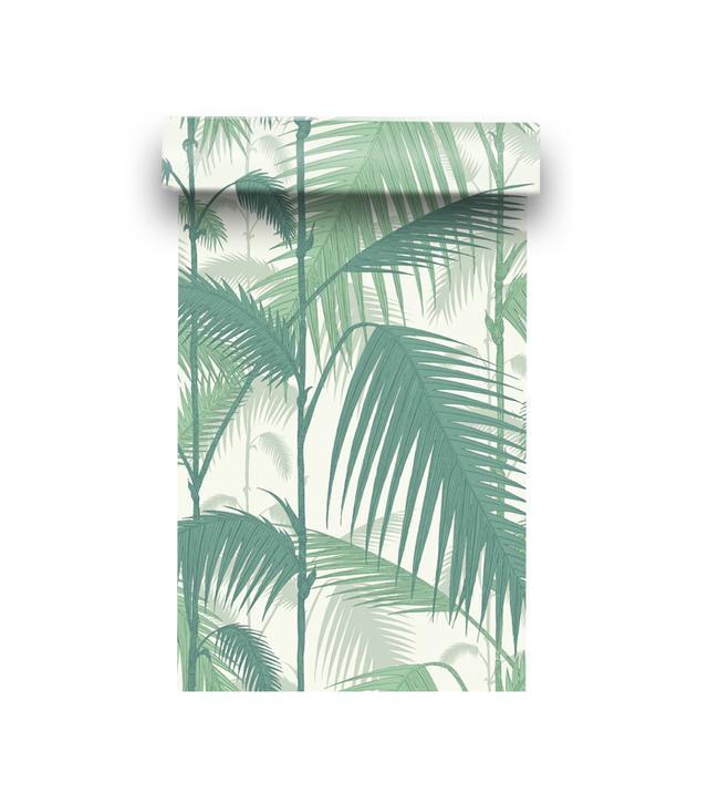 Cole & Son Palm Jungle Wallpaper