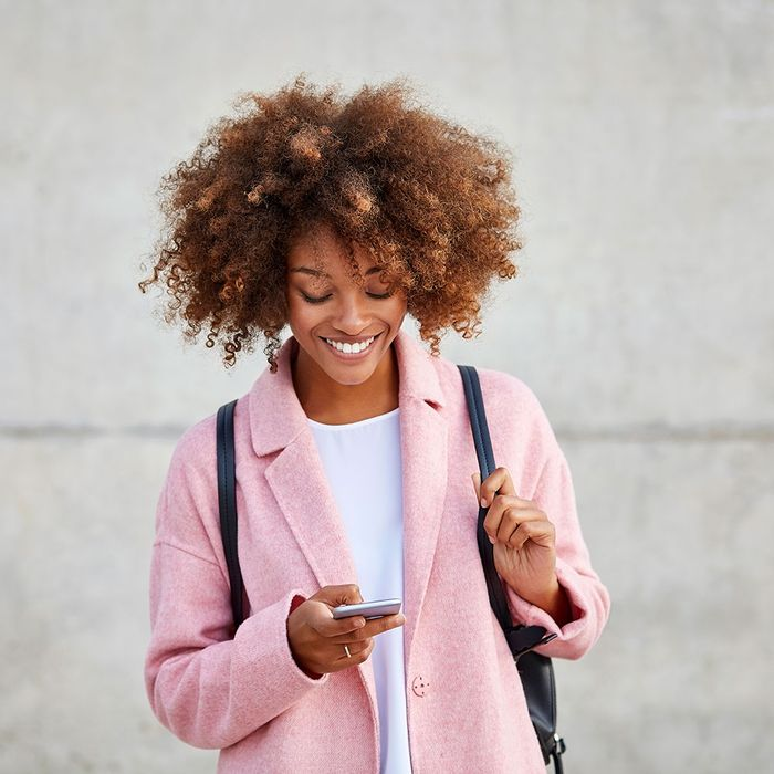 These Are the Best Period-Tracker Apps, Hands Down