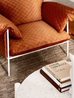 Will This Décor Brand Replace Everything in Your Home? Signs Point to Yes