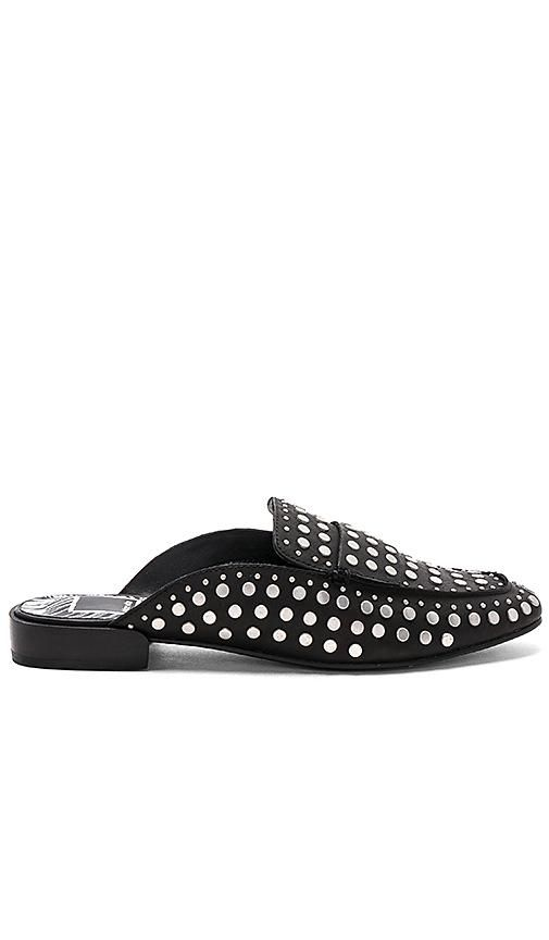 Maura Flat in Black. - size 9 (also in 6,6.5,7,7.5,8,8.5,9.5,10)