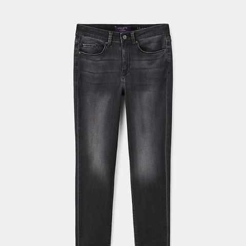 Slim-Fit Valentin Jeans