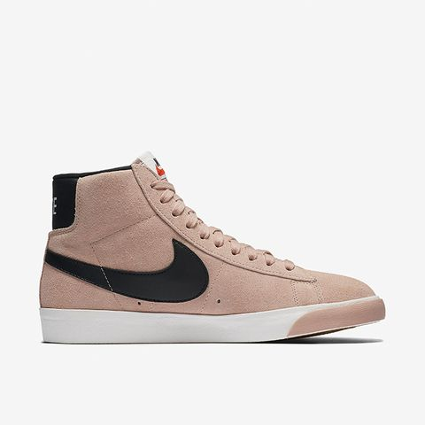 Blazer Mid Vintage Sneakers