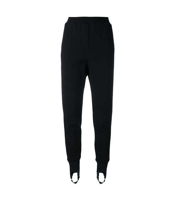 A.F. Vandevorst Stirrup Leggings