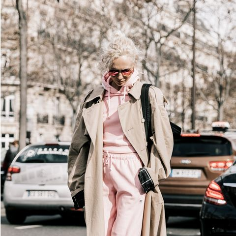 6 Ways to Make Pastel Outfits Look Cool