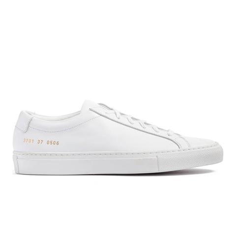 Original Achilles Sneaker