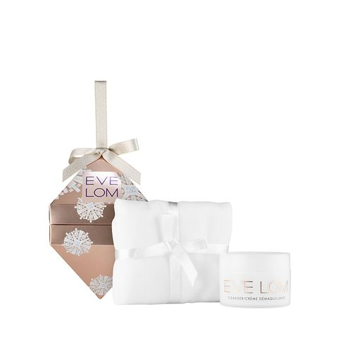 Cleanser Bauble