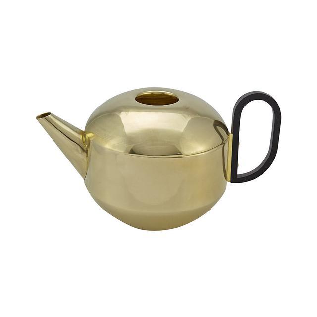 Tom Dixon Tea Pot