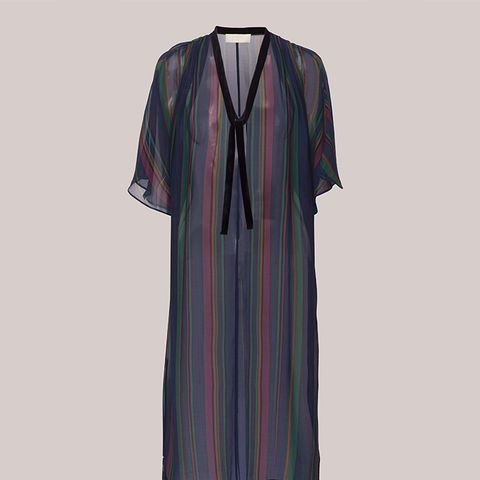 The Maggie Dress