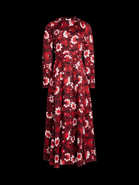 Altuzarra Melia Dress