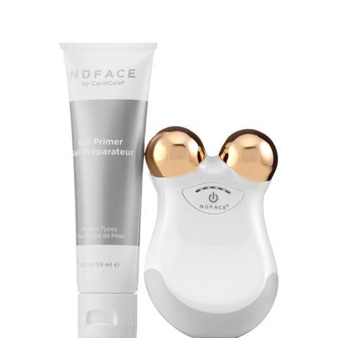 Mini Facial Toning Device Original