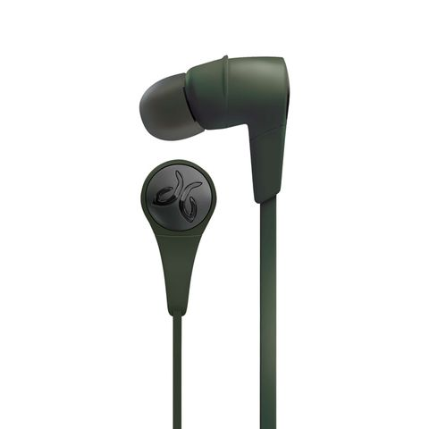 X3 Sport Bt Wireless Earbuds