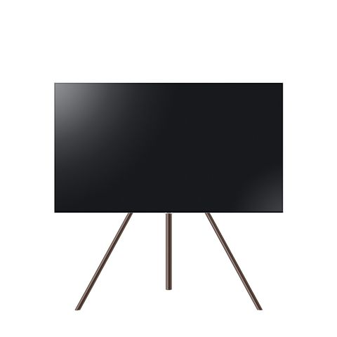The Frame With Studio Stand