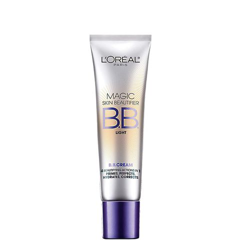 Magic Skin Beautifier BB Cream