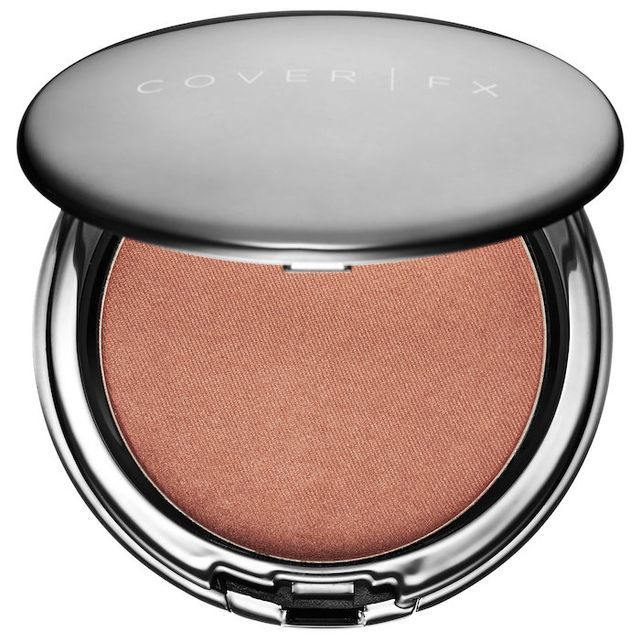 The Perfect Light Highlighting Powder Candlelight 0.28 oz/ 8.2806 mL
