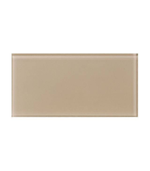 Walker Zanger Roku Glass Cashmere Gloss Tiles