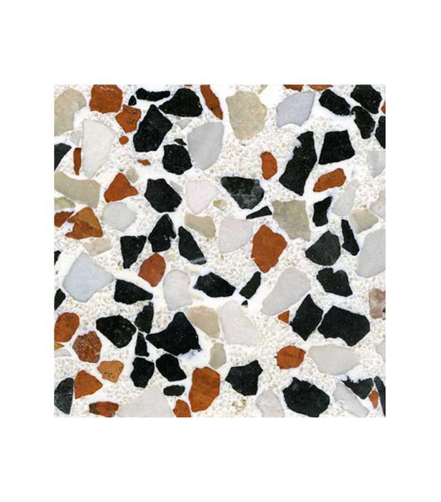 Fritztile Classic Terrazzo Tile
