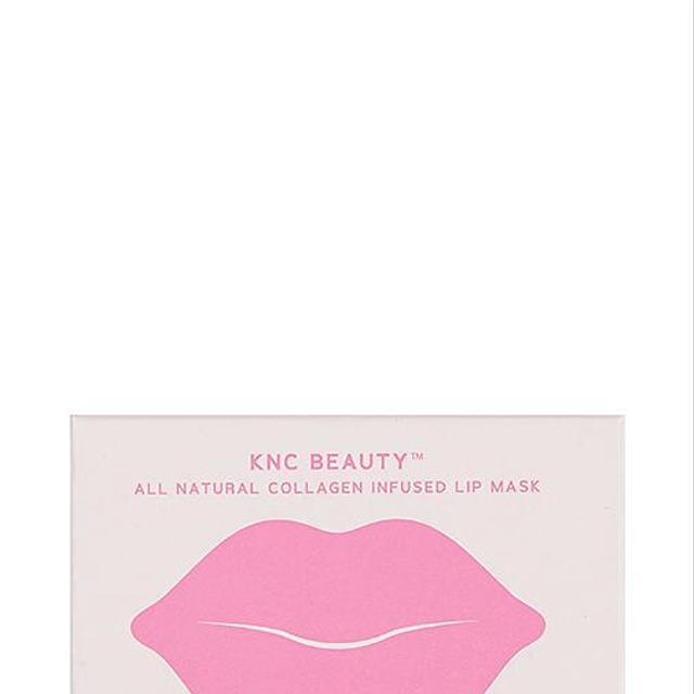 5 Pack Lip Mask in Beauty: Multi.