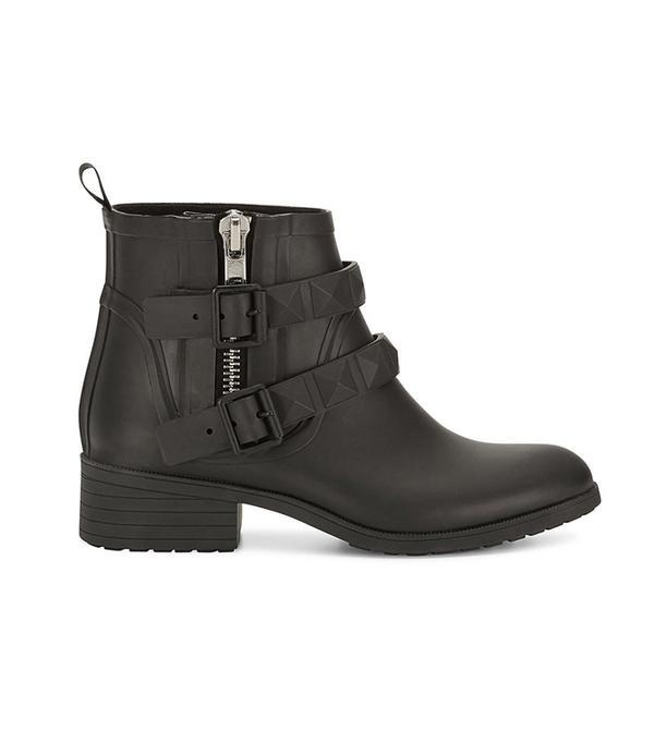 Quincy Rain Boot