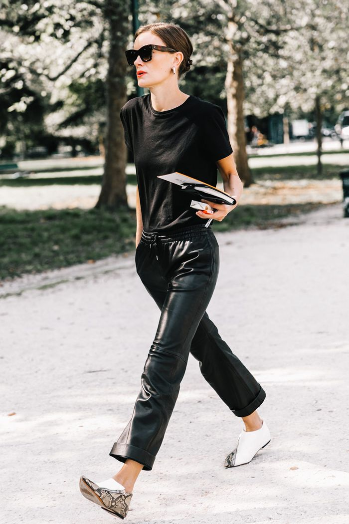 31 Cute Tomboy Outfits To Try This Month