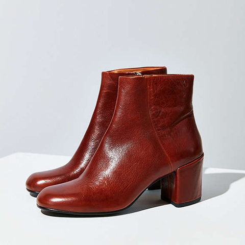 Melina Ankle Boot