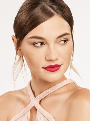 It's True: These Are the Best Lip Colors for Your Skin Tone