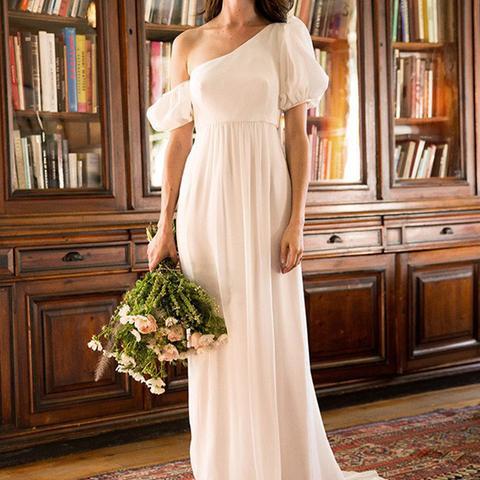 The Rita Dress
