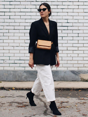 23 Outfit Ideas to Look Even More Stylish in 2018