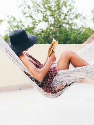 These Are the Best Life-Changing Fiction Books to Read When You Need an Escape