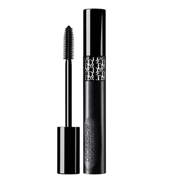 Diorshow Pump'N'Volume Mascara 0.21 oz/ 6 g