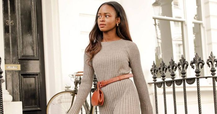 25 Dresses I've Found That Are Perfect for Working From Home