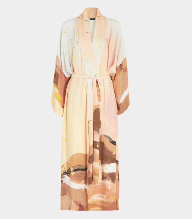 Best holiday dresses: Stine Goya